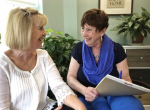 Saint Elizabeth Community Care Inquiry
