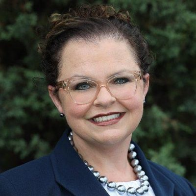 Kate Hancock, MBA, SPHR Bio