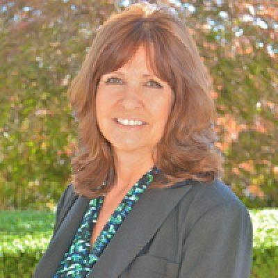 Kathy Parker Bio