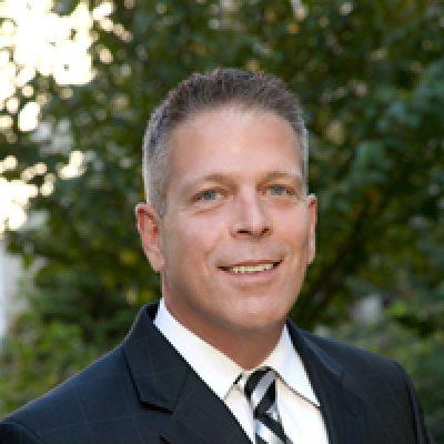 Kenneth A. Cote Bio