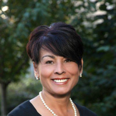 Maggie Connelly, LALA Bio
