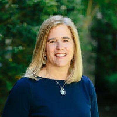 Marianne Wolcott, LNHA Bio